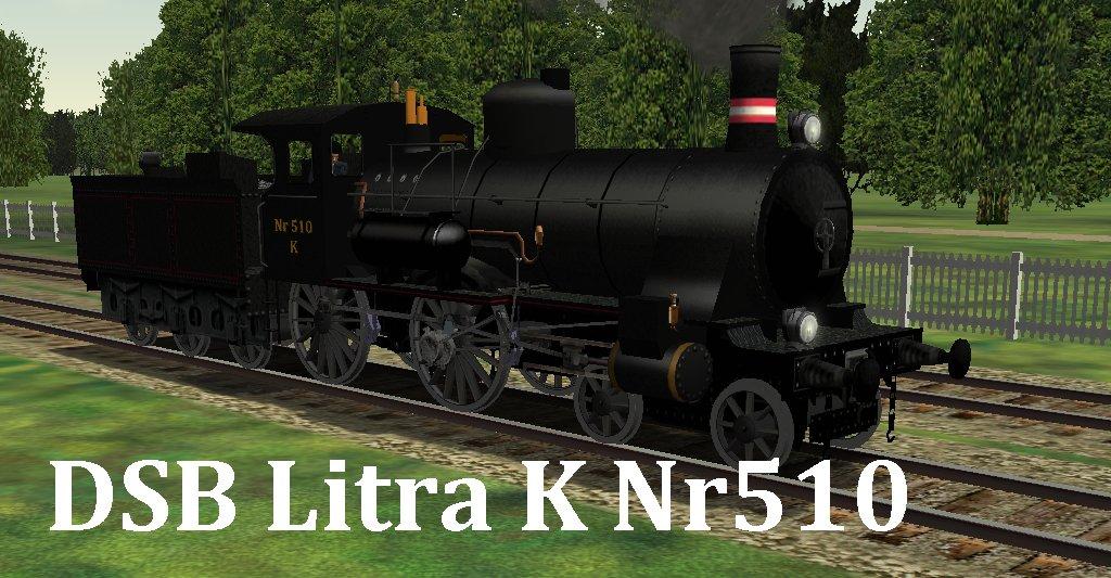 www.ildeposito.net/Pics/Preview/LitraK2016.jpg